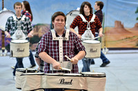Twin Valley Drumline-548