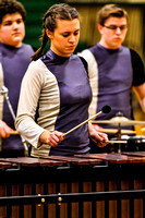 Plymouth Whitemarsh Percussion_170225_Ridley-3030