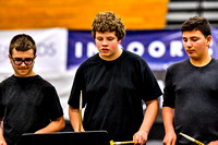 Fair Lawn JV Percussion_170402_South Brunswick-5369
