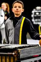 Haddon Heights Drumline_170504_Wildwood-4628