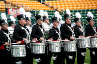 Crusaders Sr. Corps_100905_Rochester-0338