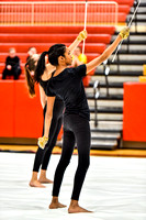 N-8 Winterguard_180203_Hillsborough-0976