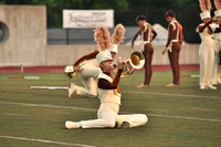 Carolina Crown_100618_Allentown-0141