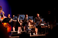 Spring-Ford Jazz Band-1609