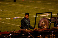 Vanguard Cadets_080805_Michigan City-7106