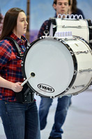 Twin Valley Drumline-557