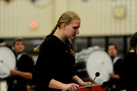 West Chester East Drumline_130427_Chapter 3-9617