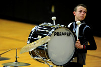 Collingswood Drumline_130428_Chapter 1-2403