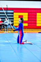Haddon Heights High Voltage_170211_Penncrest-0477