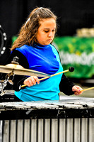 Middle Township Drumline_170504_Wildwood-4442