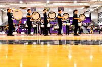 Old Bridge Elementary Percussion_180331_Old Bridge-1245