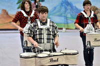 Twin Valley Drumline-549