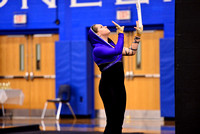 Cumberland Valley Novice Guard-757