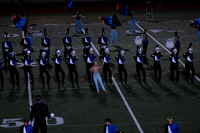 Blue Knights_140108_Allentown5-02127