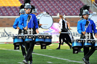 Bluecoats_120714_Minneapolis-7514