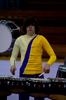 North Penn Drumline-200