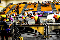 Edison Drumline_170402_South Brunswick-3828