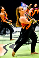 Barnegat Guard_170505_Wildwood-8618