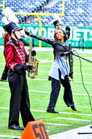 Park Ridge_171014_MetLife-8663