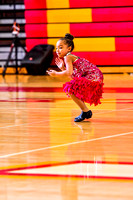 Small Steps Big Dreams Junior Dance_180210_Penncrest-1402
