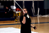 Collingswood Prism Guard-093