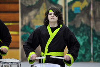 Twin Valley Drumline-200