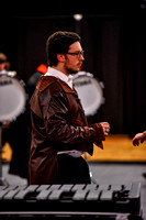 Delaware Valley Regional Percussion-074