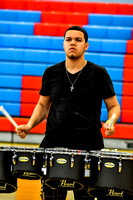 Red Clay Percussion_170204_Pennsauken-1023