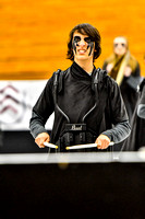 Roxbury Drumline_180408_South Brunswick-4641