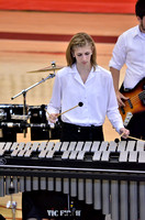 Timber Creek Concert Percussion-007