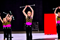 Russells Junior Twirlers_170505_Wildwood-7520