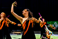 Barnegat Guard_170505_Wildwood-8616