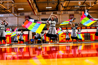 Cab Calloway JV Guard_180210_Penncrest-1906