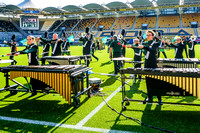 Revolution_160924_Kerkrade-01637
