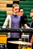 Plymouth Whitemarsh Percussion_170225_Ridley-3021