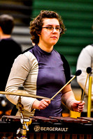 Plymouth Whitemarsh Percussion_170225_Ridley-3022