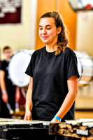 Great Valley Percussion_170429_Abington-1169