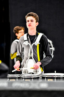 Haddon Heights Drumline_170504_Wildwood-4639
