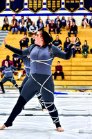 Chrome City Guard_180310_Severna Park-5641