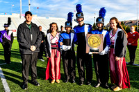 Awards_161106_Hershey-2983