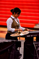 Delaware Valley Regional Percussion-069