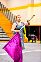 Fair Lawn Guard_170422_South Brunswick-8241