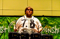 Darkhorse Percussion 1_170504_Wildwood-5726