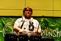 Darkhorse Percussion 1_170504_Wildwood-5728