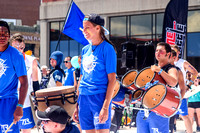 7th Regiment Drumline_170812_Indianapolis-2973