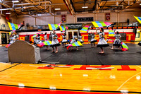 Cab Calloway JV Guard_180210_Penncrest-1901