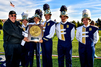 Awards_161106_Hershey-2980