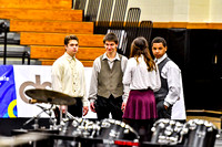 Delaware Valley Regional Percussion_170402_South Brunswick-5666
