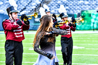 Park Ridge_171014_MetLife-8666