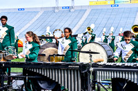Central Dauphin_161106_Hershey-2753